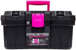 MUC OFF ULTIMATE MC CLEAN KIT