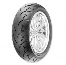 PIRELLI PNEUMATIKA 170/80 B 15 M/C 77H TL NIGHT DRAGON GT