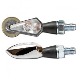 HS MOTO LED SMEROVKY SPEARHEAD