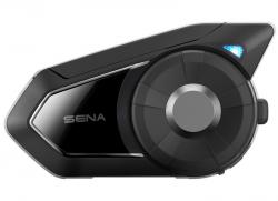 SENA BLUETOOTH 30K SINGLE PACK