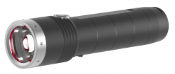 LED LENSER BATERKA MT10