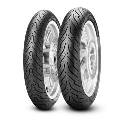 PIRELLI PNEUMATIKA 130/80 - 16 M/CT64P TL ANGEL SCOOTER