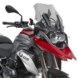 GIVI PLEXI BMW R 1200 GS (13-15)/ADVENTURE (14-15) D5108B
