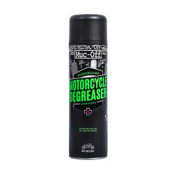 MUC OFF DEGREASER 500ML