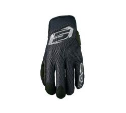 FIVE RUKAVICE RS5 AIR BLACK L