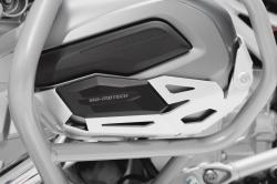 SW MOTECH OCHRANA VALCOV BMW R 1200 GS LC / ADVENTURE / R 1200 RT.