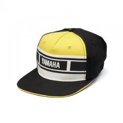 YAMAHA SILTOVKA TRUCKER 60TH