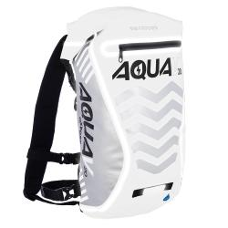 OXFORD RUKSAK AQUA V20 WHITE