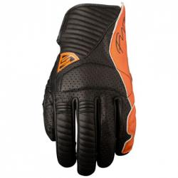 FIVE RUKAVICE ARIZONA BLACK/ORANGE