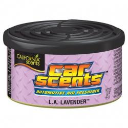 CALIFORNIA SCENTS VÔŇA DO AUTA L.A. LAVENDER