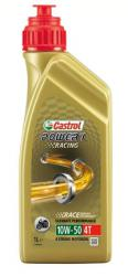 CASTROL POWER1 RACING 4T 10W50
