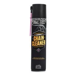 MUC OFF CHAIN CLEANER 400ML