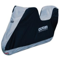 OXFORD PLACHTA AQUATEX SMALL S KUFROM CV201
