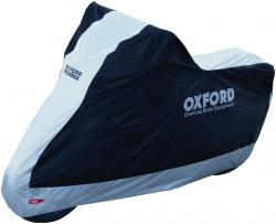 OXFORD PLACHTA AQUATEX XLARGE CV206