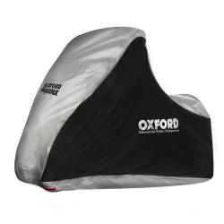 OXFORD PLACHTA AQUATEX MP3/3 WHEELER