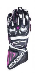 FIVE RUKAVICE RFX1 WOMAN BLACK/WHITE