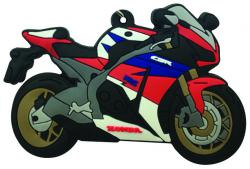 BIKE IT KĽÚČENKA HONDA CBR1000RR