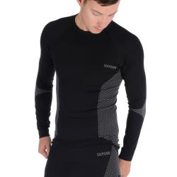 OXFORD TERMO TRIČKO BASE LAYER
