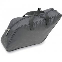 SADDLEMEN SADDLEBAG LINER LARGE