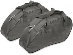 SADDLEMEN SADDLEBAG LINER SMALL