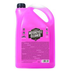 MUC OFF BIKE CLEANER MOTOŠAMPÓN 5L