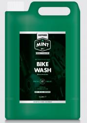 OXFORD MINT BIKE WASH MOTOŠAMPÓN 5L