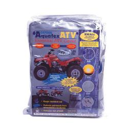 OXFORD PLACHTA AQUATEX ATV S