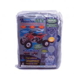 OXFORD PLACHTA AQUATEX ATV M