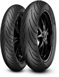 PIRELLI PNEUMATIKA 100/70 - 17 M/C TL (49S) Angel CITY