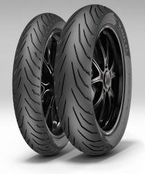 PIRELLI PNEUMATIKA 80/90-17 M/CT L (44S) AngCTF  Angel CITY