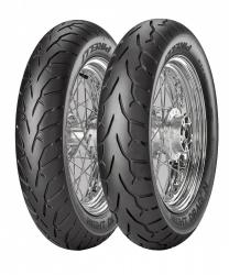 PIRELLI PNEUMATIKA 180/60B17M/CTL (75V) NDRAGO NIGHT DRAGON