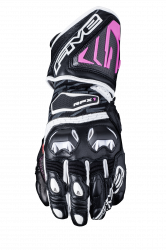 FIVE RUKAVICE RFX1 WOMAN BLACK/PINK