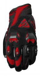 FIVE RUKAVICE STUNT EVO BLACK/RED