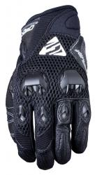FIVE RUKAVICE AIRFLOW EVO BLACK