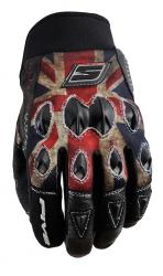 FIVE RUKAVICE STUNT REPLICA UNION JACK