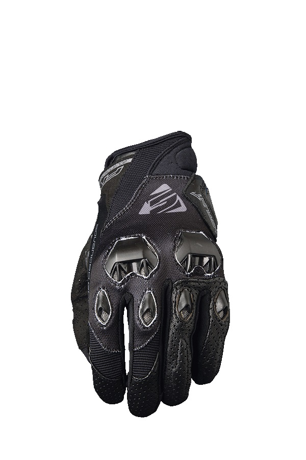FIVE RUKAVICE STUNT EVO WOMAN BLACK